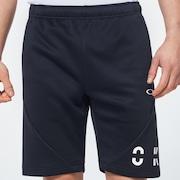 Enhance Tech Jersey Shorts 10.0