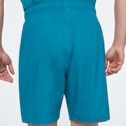 Enhance Woven Shorts 10.0 - Forest Town