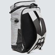 Essential Box Pack M 4.0 - New Granite Heather