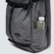 Essential Box Pack L 4.0 - New Athletic Gray