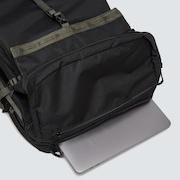 Essential Box Pack L 4.0 - Blackout
