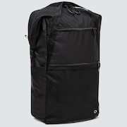 Essential Day Pack S 4.0 - Blackout