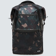 Essential Day Pack S 4.0