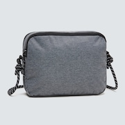 Essential Shoulder Pouch 4.0 - New Athletic Gray