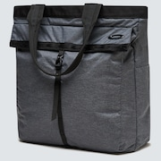 Essential Tote 4.0 - New Athletic Gray