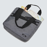 Essential Small Tote 4.0 - New Athletic Gray