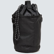 Essential Day Pouch 4.0 - Blackout