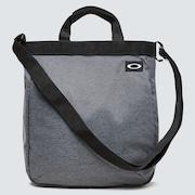 Essential Shoulder Bag L 4.0
