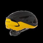 ARO3 - Tour De France 2019