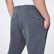 RS Liberation Spongy Pants - Dark Gray Heather