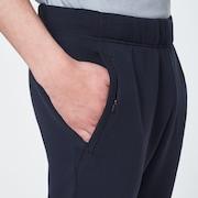 RS Liberation Spongy Pants - Blackout