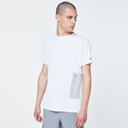 RS Liberation Pocket Tee