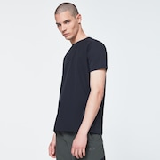 RS Liberation Hybrid Tee - Blackout