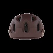 DRT5 - Forged Iron