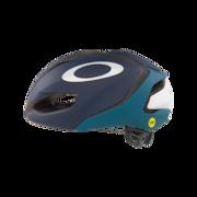 ARO5 - Navy/Balsam