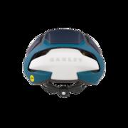 ARO 5 - Navy/Balsam