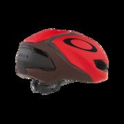 ARO5 - Red/Grenache