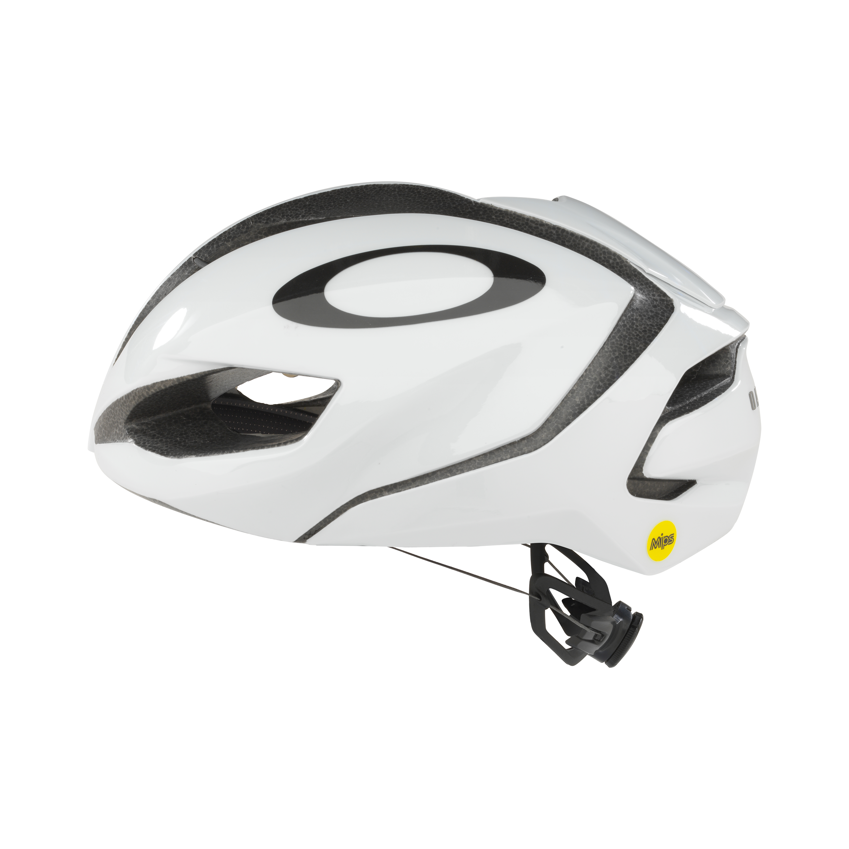 Oakley Aro5 In White