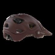 DRT5 - Grenache/Forged Iron