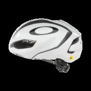 ARO5 - White
