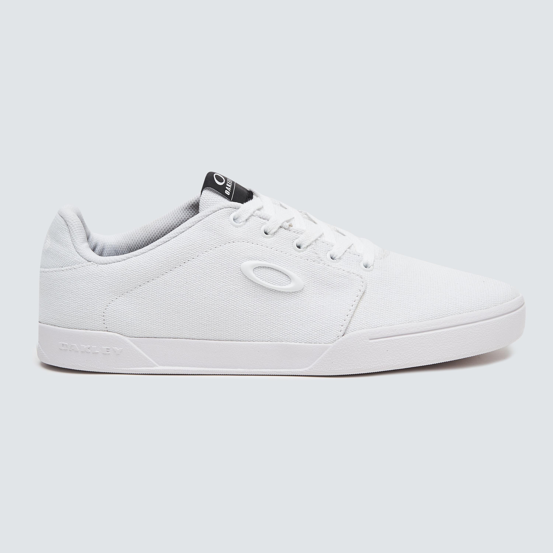 Oakley Oakley Canvas Flyer Sneaker