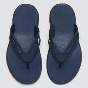 Oakley Ellipse Flip - Universal Blue