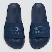 Oakley Ellipse Slide - Universal Blue
