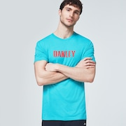 Oakley Stars Short Sleeve Tee