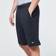 Reflective Tech Short - Blackout