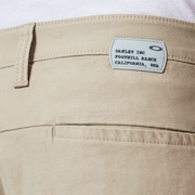 Workwear Short - Safari