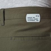Workwear Short - New Dark Brush