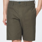 Workwear Short
