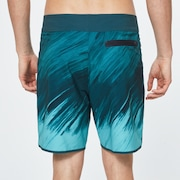Painter Boardshort 19 - Pine Forest