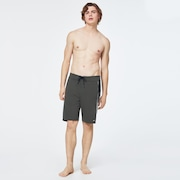 Block Grad Boardshort 20 - New Dark Brush