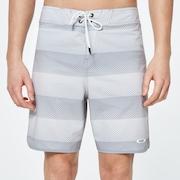 Dot Stripes Boardshort 19