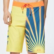 Sunrays Boardshort 21