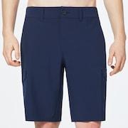 Hybrid Pockets Short 20