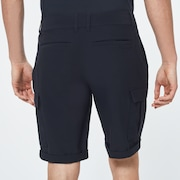 Hybrid Cargo Short 20 - Blackout