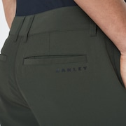 Hybrid Cargo Short 20 - New Dark Brush
