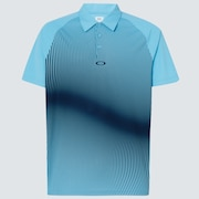 Dynamic Polo - Aviator Blue