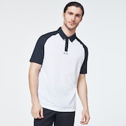 Traditional Golf Polo
