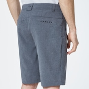 Take Pro Short 2.0 - Dark Gray Heather