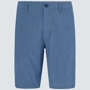 Take Pro Short 2.0 - Universal Blue Heather