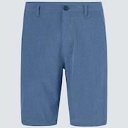 Take Pro Short 2.0 - Universal Blue Heather