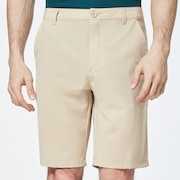 Take Pro Short 2.0 - Safari Heather