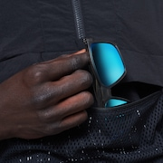 Enhance Wind Anorak Jacket 3.0 - Blackout