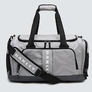 Tournament Golf Duffle Bag