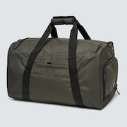 Street Duffle Bag 2.0 - New Dark Brush
