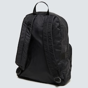 Packable Backpack 2.0 - Blackout