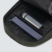 Street Backpack 2.0 - New Dark Brush